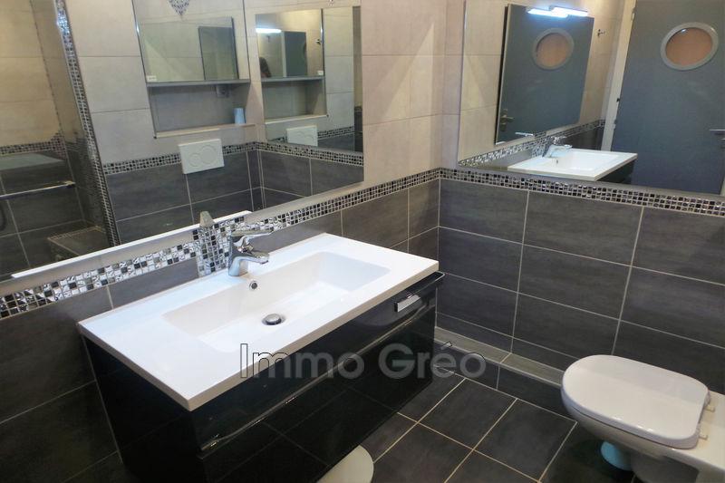 Photo n°4 - Vente appartement Gréolières les Neiges 06620 - 59 500 €