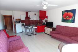 Photos  Appartement à vendre Gréolières les Neiges 06620