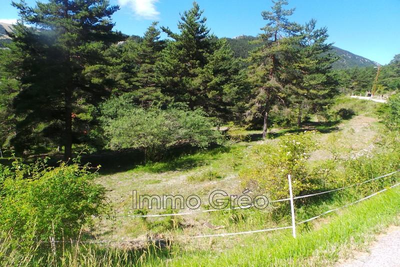 Terrain Andon Village,   achat terrain   3300m²