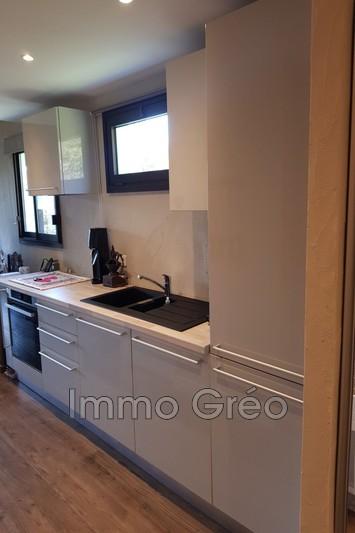 Photo n°4 - Vente Appartement duplex Gréolières les Neiges 06620 - 100 000 €