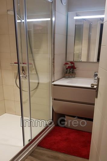 Photo n°9 - Vente Appartement duplex Gréolières les Neiges 06620 - 100 000 €