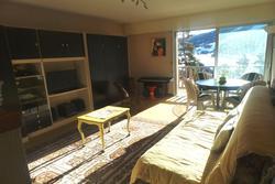 Photos  Appartement à vendre GREOLIERES LES NEIGES 06620