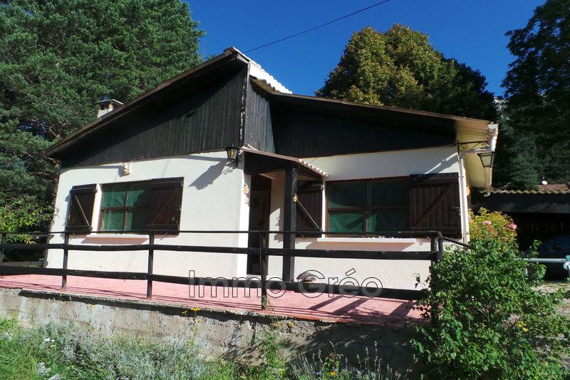 Photo House Valderoure Valderoure,   to buy house  2 bedrooms   56m²