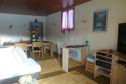 Photos  Appartement Dernier étage à vendre Gréolières les Neiges 06620