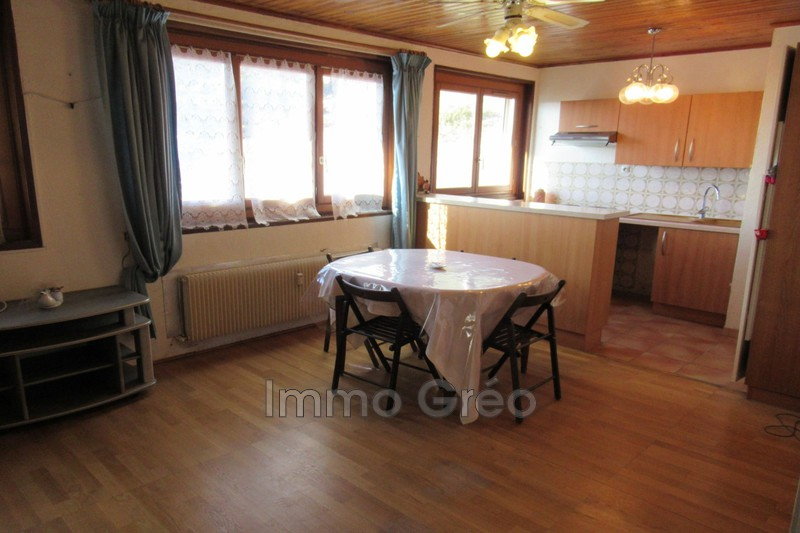 Photo Apartment Gréolières les Neiges Centre station,   to buy apartment  1 room   30 m²