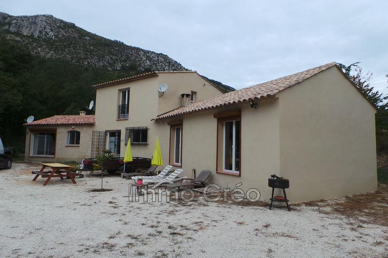 Maison récente La Bastide La bastide,   to buy maison récente  3 bedrooms   180m²