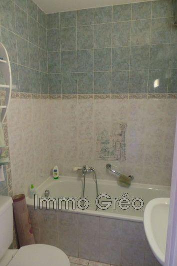 Photo n°5 - Vente appartement Gréolières les Neiges 06620 - 59 000 €