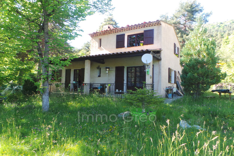 House THORENC Village,   to buy house  3 bedrooms   90 m²