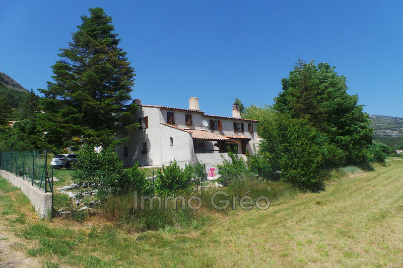 Photo House Valderoure Village,   to buy house  5 bedrooms   183 m²
