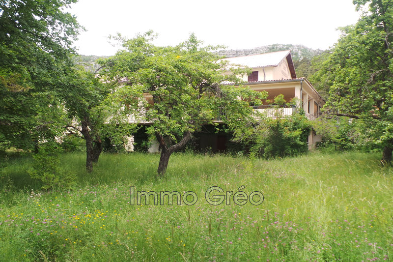 Photo Ideal for investor THORENC Thorenc,   to buy ideal for investor  15 bedrooms   1100 m²