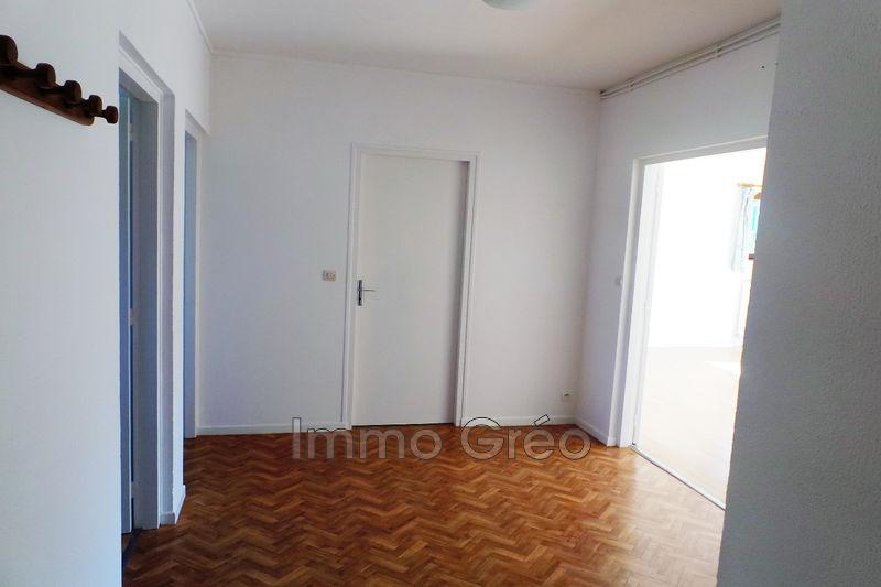 Photo n°3 - Vente appartement Gréolières les Neiges 06620 - 126 000 €