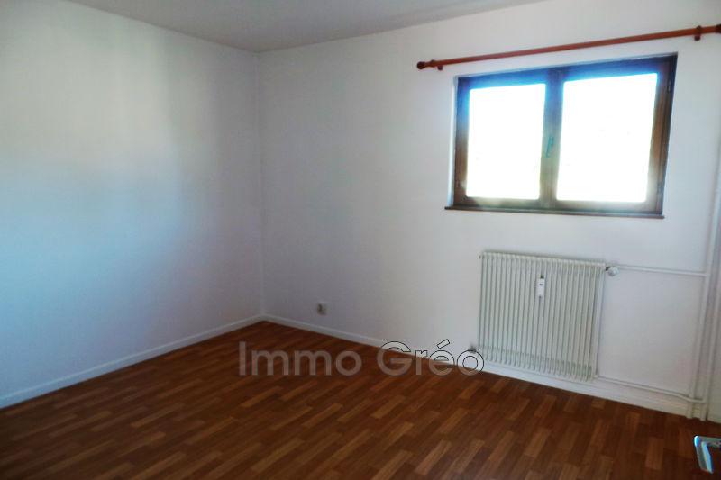 Photo n°7 - Vente appartement Gréolières les Neiges 06620 - 126 000 €