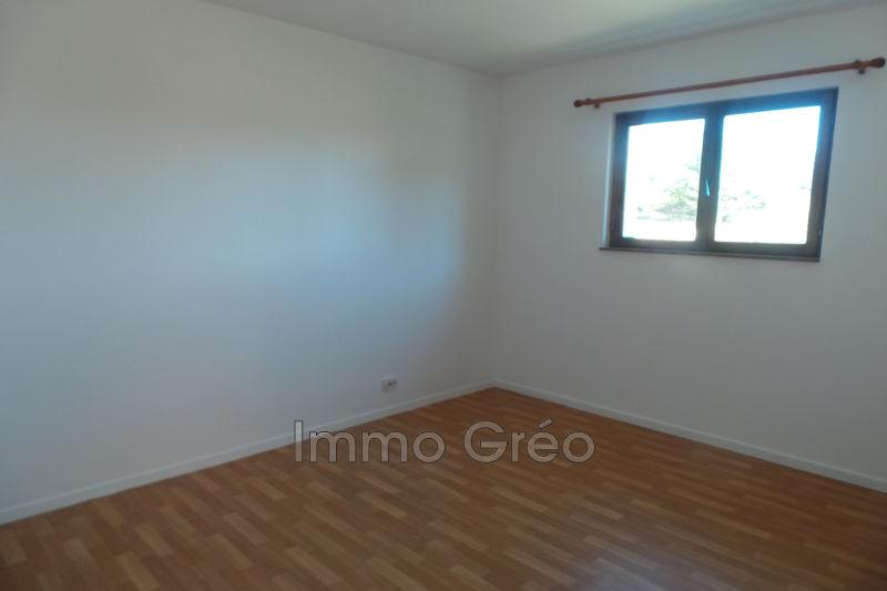 Photo n°8 - Vente appartement Gréolières les Neiges 06620 - 126 000 €
