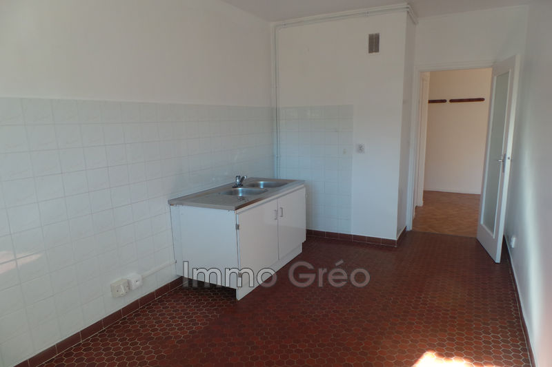 Photo n°10 - Vente appartement Gréolières les Neiges 06620 - 126 000 €