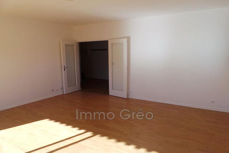 Photo n°4 - Vente appartement Gréolières les Neiges 06620 - 126 000 €