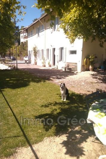 Photo Maison de caractère THORENC Thorenc,   to buy maison de caractère  5 bedrooms   190m²