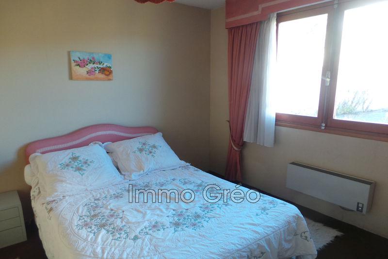 Photo n°5 - Vente appartement Gréolières les Neiges 06620 - 61 000 €