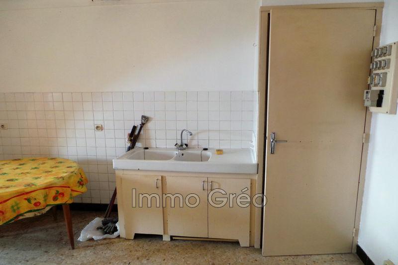 Photo n°3 - Vente appartement Gréolières 06620 - 55 000 €