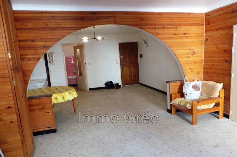 Photo n°2 - Vente appartement Gréolières 06620 - 55 000 €