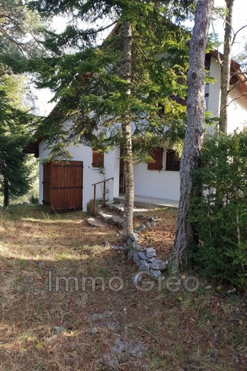 Photo House Andon Centre village,   to buy house  2 bedrooms   55 m²