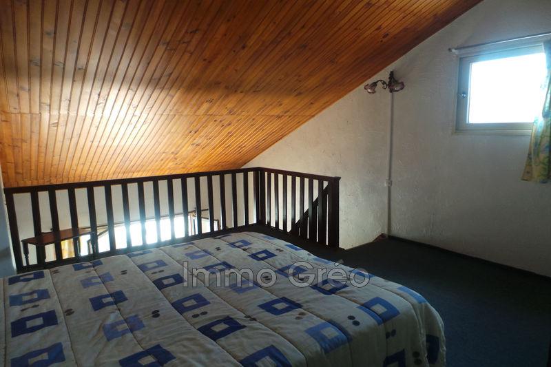 Photo n°3 - Vente Appartement duplex Gréolières les Neiges 06620 - 76 000 €