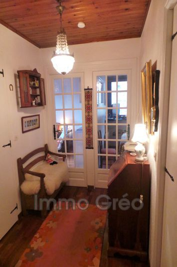 Photo n°5 - Vente appartement Gréolières les Neiges 06620 - 69 000 €