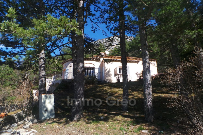 House Séranon Les baux,   to buy house  3 bedrooms   130 m²