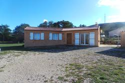 Photos  Maison à vendre La Roque-Esclapon 83840