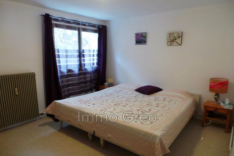 Photo n°3 - Vente appartement Gréolières les Neiges 06620 - 70 000 €
