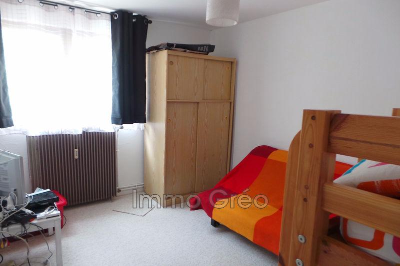 Photo n°4 - Vente appartement Gréolières les Neiges 06620 - 70 000 €