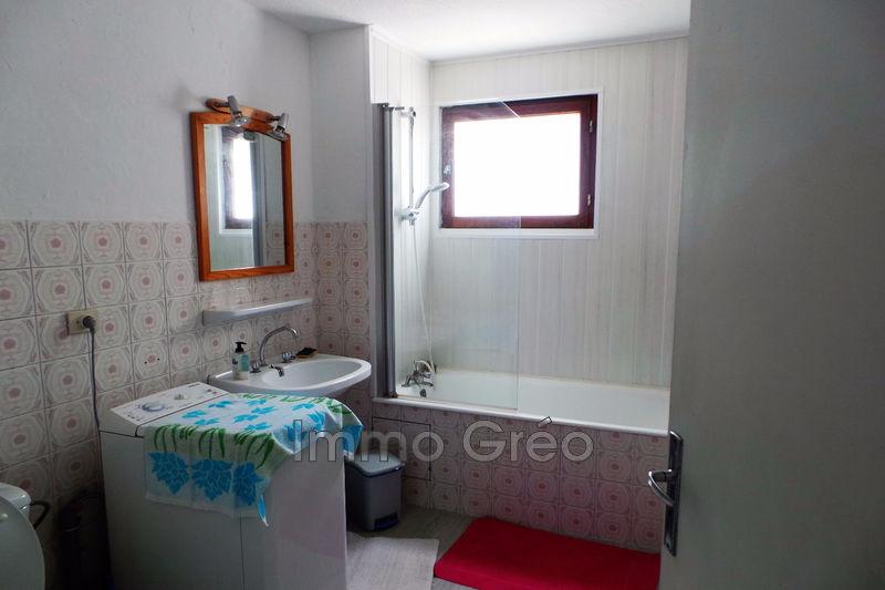 Photo n°6 - Vente appartement Gréolières les Neiges 06620 - 70 000 €