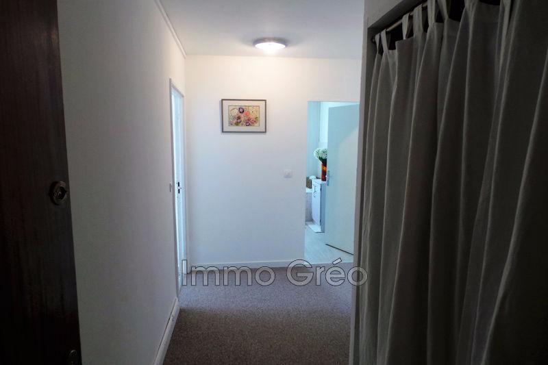Photo n°5 - Vente appartement Gréolières les Neiges 06620 - 70 000 €