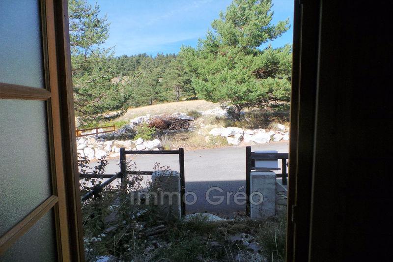 Photo n°7 - Vente Appartement duplex Gréolières les Neiges 06620 - 79 000 €