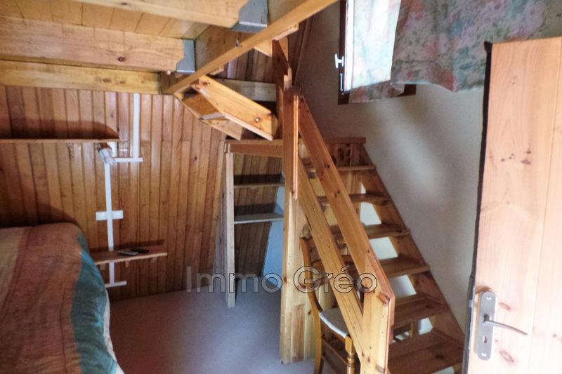 Photo n°10 - Vente Appartement duplex Gréolières les Neiges 06620 - 79 000 €