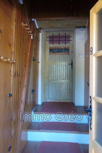 Photo n°6 - Vente Appartement duplex Gréolières les Neiges 06620 - 79 000 €