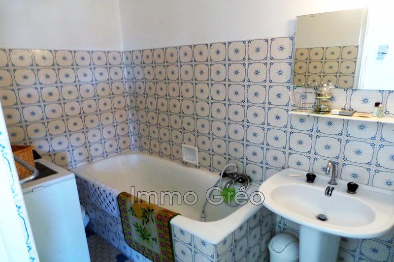 Photo n°5 - Vente appartement Gréolières les Neiges 06620 - 65 000 €