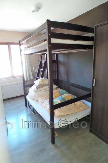 Photo n°4 - Vente appartement Gréolières les Neiges 06620 - 65 000 €