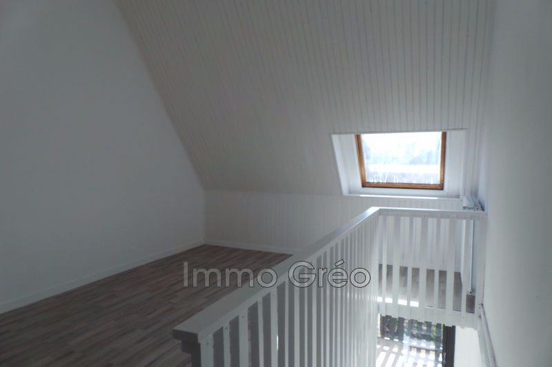 Photo n°5 - Vente Appartement duplex Gréolières les Neiges 06620 - 85 000 €