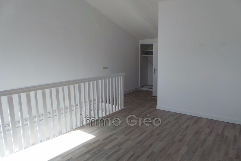 Photo n°6 - Vente Appartement duplex Gréolières les Neiges 06620 - 85 000 €