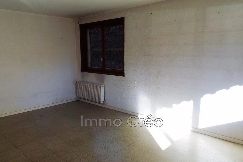 Photo n°4 - Vente appartement Gréolières les Neiges 06620 - 40 000 €