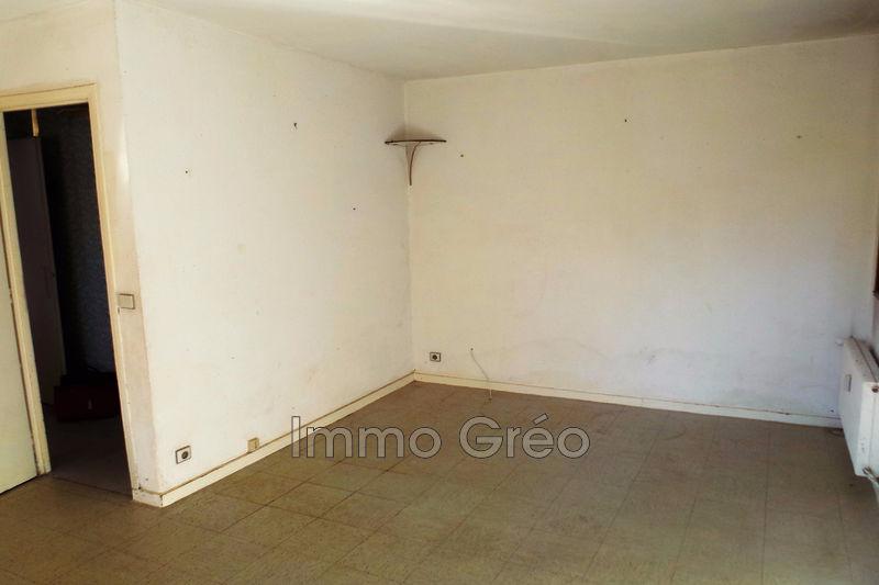 Photo n°5 - Vente appartement Gréolières les Neiges 06620 - 40 000 €