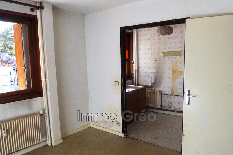 Photo n°6 - Vente appartement Gréolières les Neiges 06620 - 40 000 €