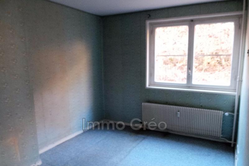 Photo n°8 - Vente appartement Gréolières les Neiges 06620 - 40 000 €