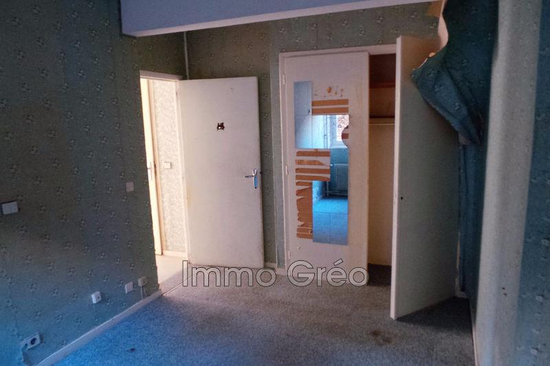 Photo n°9 - Vente appartement Gréolières les Neiges 06620 - 40 000 €