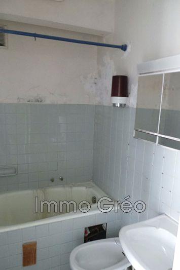 Photo n°10 - Vente appartement Gréolières les Neiges 06620 - 40 000 €
