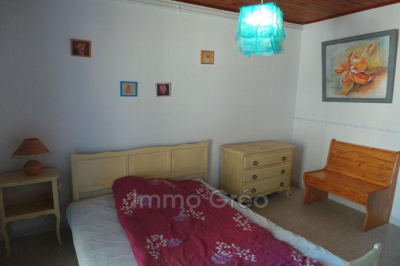 Photo n°5 - Vente appartement Gréolières les Neiges 06620 - 55 000 €