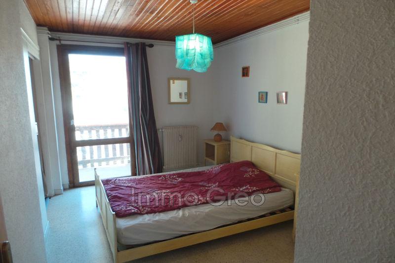 Photo n°6 - Vente appartement Gréolières les Neiges 06620 - 55 000 €