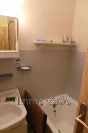Photo n°7 - Vente appartement Gréolières les Neiges 06620 - 55 000 €