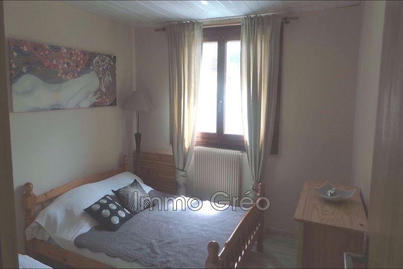 Photo n°6 - Vente appartement Gréolières les Neiges 06620 - 85 000 €