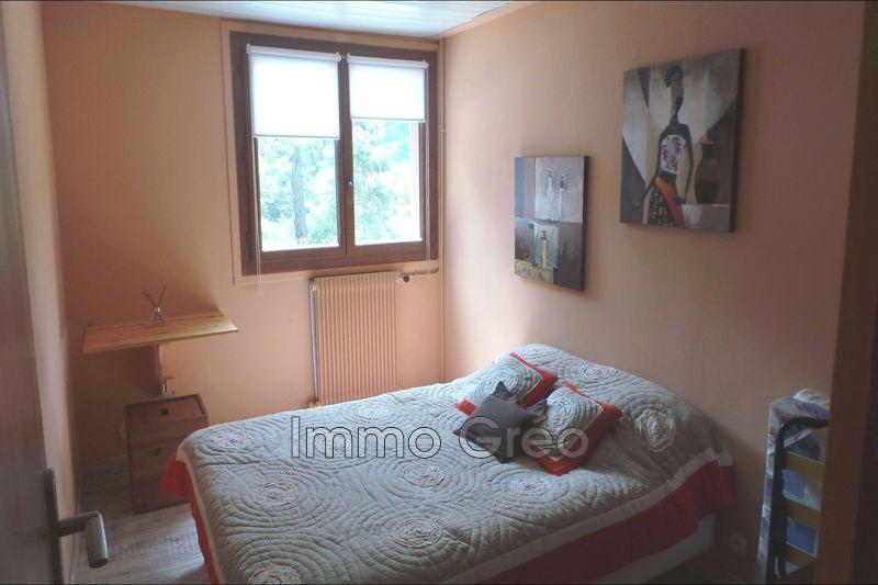 Photo n°5 - Vente appartement Gréolières les Neiges 06620 - 85 000 €